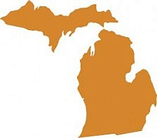 Disability Benefits for Federal Employees in Michigan